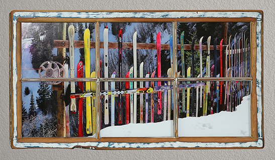 Ajax Ski Fence (1)